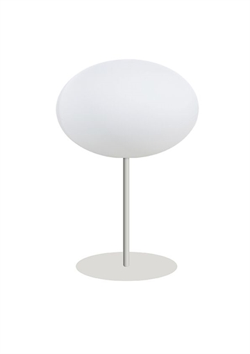 Eggy Pin bordlampe, flere varianter