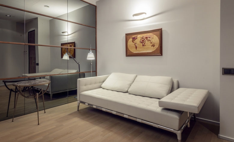 artemide tolomeo lamper k b artemide lamper her. Black Bedroom Furniture Sets. Home Design Ideas