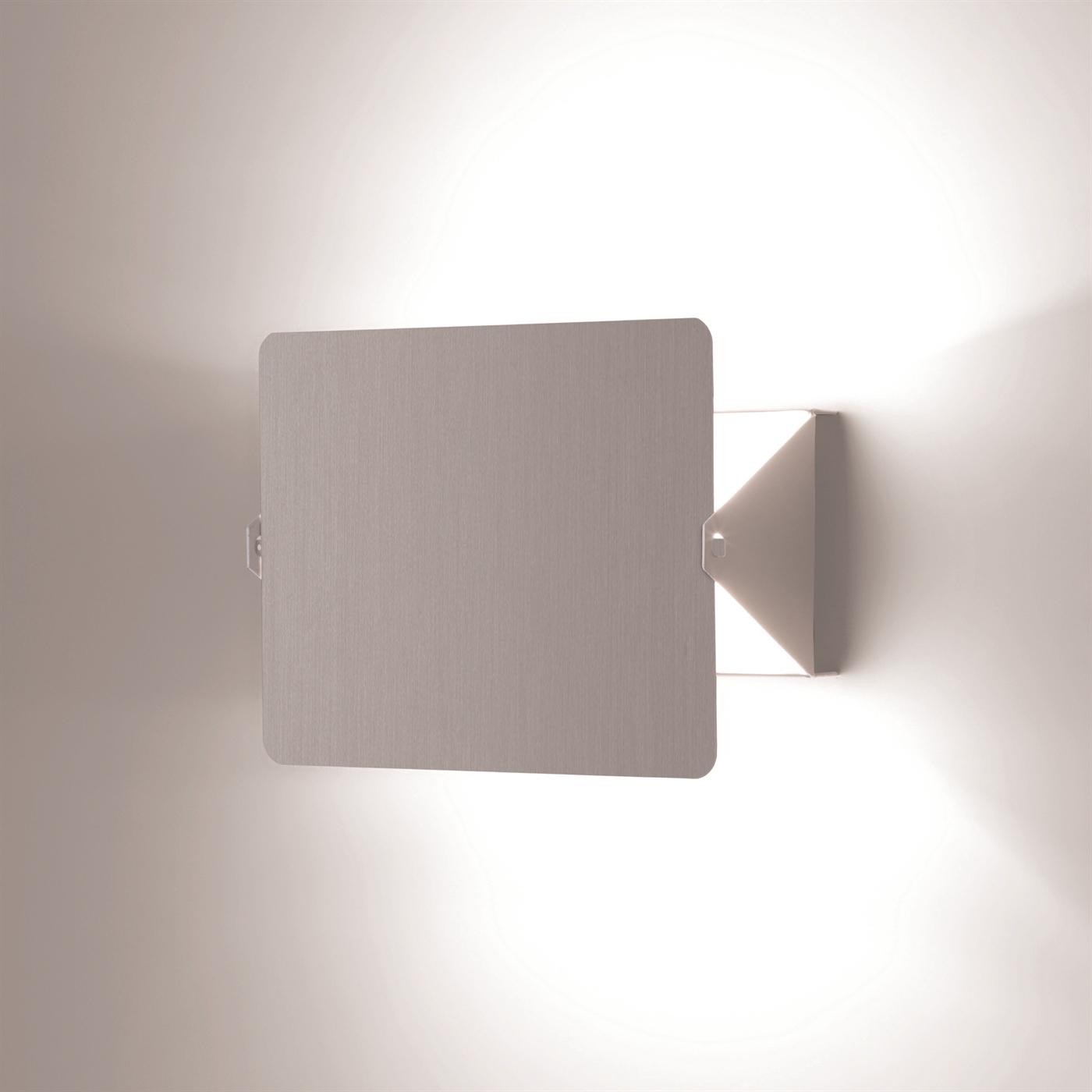 nemo applique volet pivotant v glampe k b online her. Black Bedroom Furniture Sets. Home Design Ideas