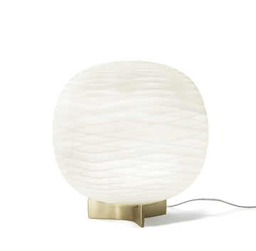 Gem Bordlampe