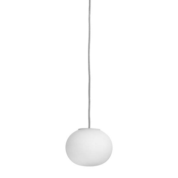 Mini Glo-Ball S, pendel