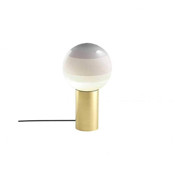 Dipping Light Bordlampe, Off white