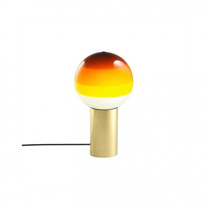 Dipping Light Bordlampe, Rav