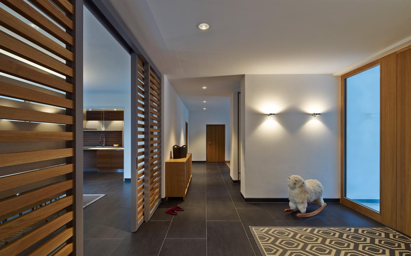 occhio spot af axel meise k b occhio sento d v gspots. Black Bedroom Furniture Sets. Home Design Ideas