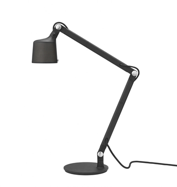 Vipp 521 Bordlampe